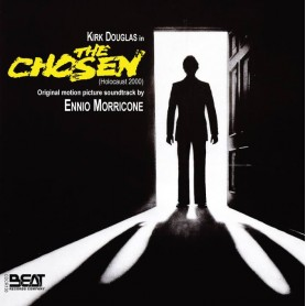 THE CHOSEN (HOLOCAUST 2000)