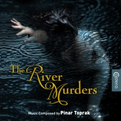 THE RIVER MURDERS • SINNER