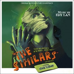 THE SIMILARS