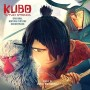 KUBO AND THE TWO STRINGS