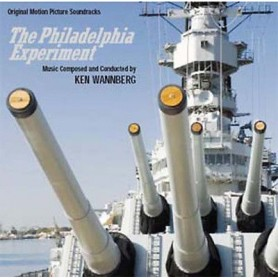 PHILADELPHIA EXPERIMENT / MOTHER LODE