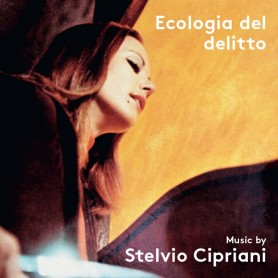 ECOLOGIA DEL DELITTO (A BAY OF BLOOD)