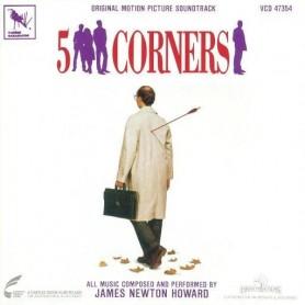 5 CORNERS