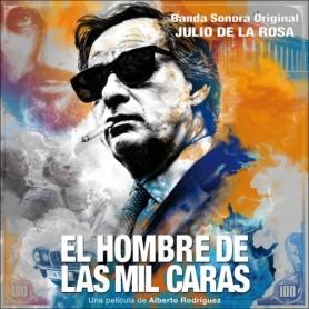 EL HOMBRE DE LAS MIL CARAS