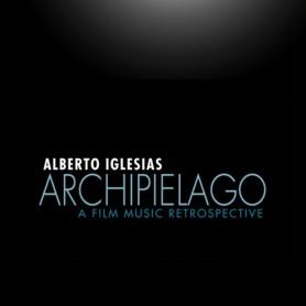 ARCHIPIELAGO, A FILM MUSIC RETROSPECTIVE