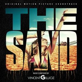 THE SAND / SONATA