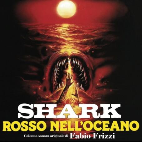 shark-rosso-nell-oceano.jpg
