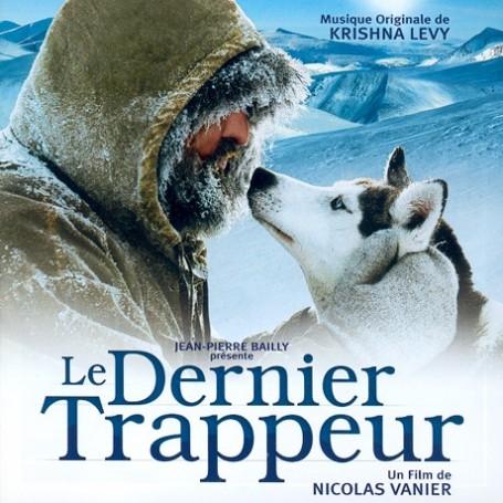 LE DERNIER TRAPPEUR