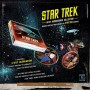 STAR TREK: 50th ANNIVERSARY COLLECTION – MUSICAL RARITIES FROM ACROSS THE STAR TREK UNIVERSE