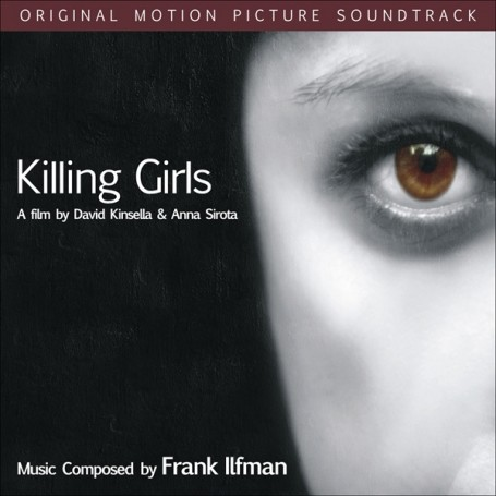 KILLING GIRLS