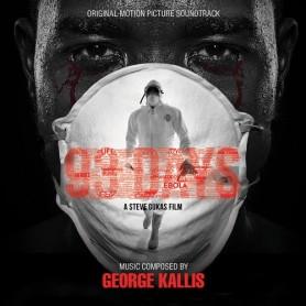 93 DAYS
