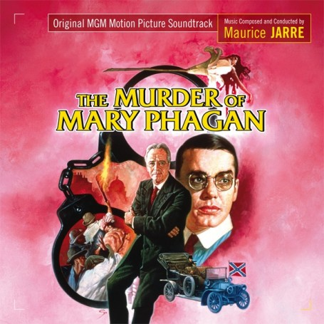 the-murder-of-mary-phagan.jpg