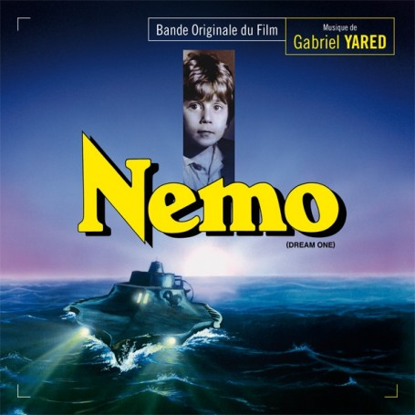 NEMO (DREAM ONE)