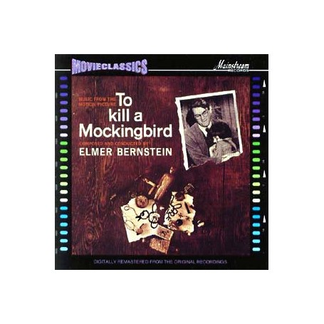 to kill a mokingbird journal Free summary and analysis of the quotes in chapter 15 of to kill a mockingbird that won't make you snore we promise.