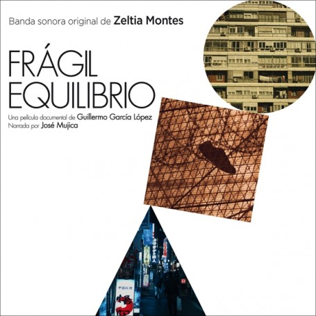 FRAGIL EQUILIBRIO