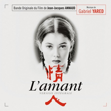 L'AMANT (THE LOVER)