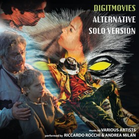 DIGITMOVIES ALTERNATIVE SOLO VERSION