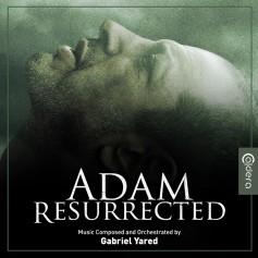 ADAM RESURRECTED