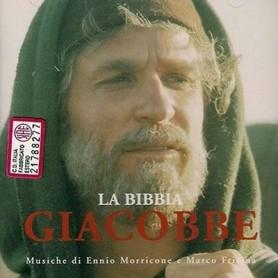LA BIBBIA: GIACOBBE