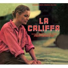 LA CALIFFA (REISSUE)