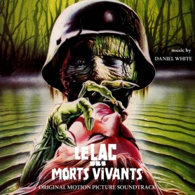 LE LAC DES MORTS VIVANTS (ZOMBIE LAKE)