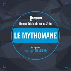 LE MYTHOMANE