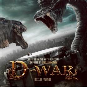D-WAR