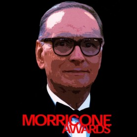 MORRICONE AWARDS