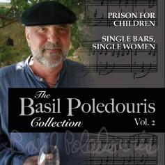 THE BASIL POLEDOURIS COLLECTION (VOLUME 2)