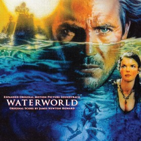 WATERWORLD (EXPANDED)