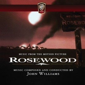 ROSEWOOD (EXPANDED)