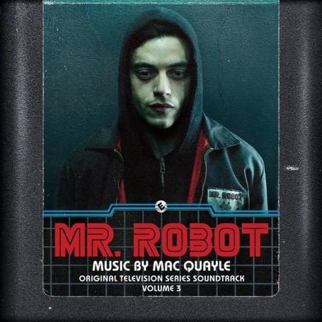 MR. ROBOT (VOLUME 3)