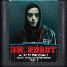MR. ROBOT (VOLUME 3)