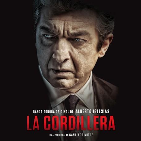 LA CORDILLERA