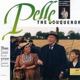PELLE THE CONQUEROR / MY LIFE AS A DOG