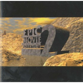 EPIC MOVIE ADVENTURES 2