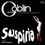 SUSPIRIA (40TH ANNIVERSARY EDITION)