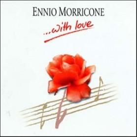 ENNIO MORRICONE... WITH LOVE