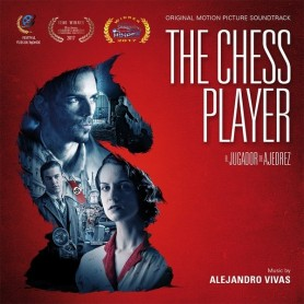 THE CHESS PLAYER (EL JUGADOR DE AJEDREZ)