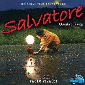 SALVATORE - QUESTA E LA VITA