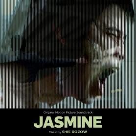 JASMINE (VARÈSE SIGNATURE SERIES)