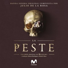 LA PESTE (THE PLAGUE)