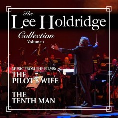 THE LEE HOLDRIDGE COLLECTION (VOLUME 1)
