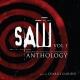 SAW ANTHOLOGY (VOLUME 1)