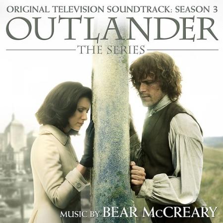OUTLANDER: THE SERIES (SEASON 3)