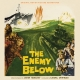 THE WAYWARD BUS/THE ENEMY BELOW