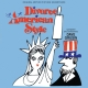 DIVORCE, AMERICAN STYLE / THE ART OF LOVE