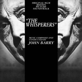 THE WHISPERERS / EQUUS