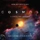 COSMOS: A SPACETIME ODYSSEY (VOLUME 4)