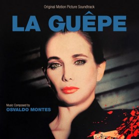 LA GUEPE (THE WASP)